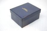 Фирменная коробочка для украшений, фото №6