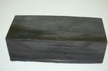 Дуб морёный для рукояти ножа, фото №4