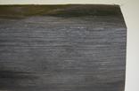 Дуб морёный для рукояти ножа, фото №9