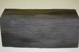Дуб морёный для рукояти ножа, фото №10