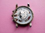 Часы рабочие, фото №6