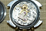 Часы полет хронограф рабочие photo 10