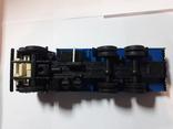 КамАЗ-53212 photo 6