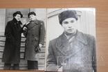 Черкассы 1962 год, фото №2