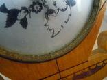 Термометр настінний, фото №8