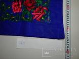 Платок ссср 4711, фото №3