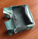 Чехол на блок для Мinelab x-terra 705, 505, 305, 70, 50, 30.