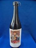 Вино LAMBRUSCO 1976г