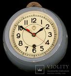 Годинник каютний Чистополь