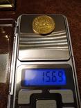 Оранта 250 гривен photo 2