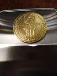 Оранта 250 гривен photo 3