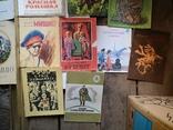 Детские книги СССР стихи рассказы, фото №6