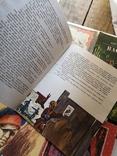 Детские книги СССР стихи рассказы, фото №8