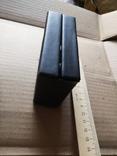 Коробочка сувенир для ювелирного украшения, фото №5