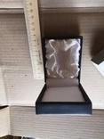 Коробочка сувенир для ювелирного украшения, фото №9