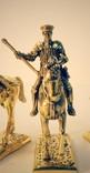 Карло Ламмелино XV век-Экспедиция photo 3