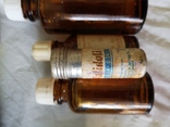 Автомобильная аптечка СССР  лекарства, фото №13