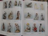 Книга Советский коллекционный фарфор Оригинал photo 10
