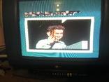 Денди + Телевизор