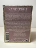 Vanderbilt , 100ml. photo 2