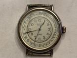 Часы Старые photo 1