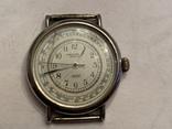 Часы Старые photo 2