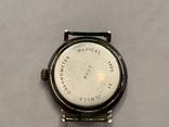 Часы Старые photo 3