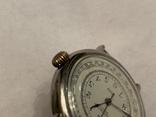 Часы Старые photo 4