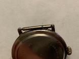 Часы Старые photo 5