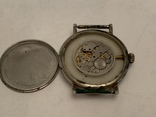 Часы Старые photo 6