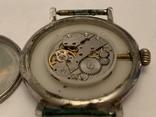 Часы Старые photo 7