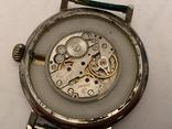 Часы Старые photo 8
