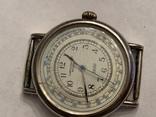 Часы Старые photo 9