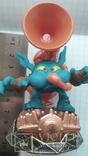 Игрушечная фигурка, фото №2