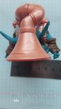 Игрушечная фигурка, фото №9