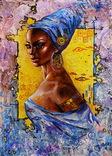 «Африка», фото №2