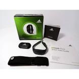 Швейцарский нож Victorinox Compact black (1.3405.3) + Adidas Micoach ZONE Пульсометр, фото №11
