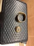 Перстень AU photo 1