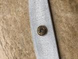 Перстень AU photo 10