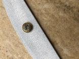 Перстень AU photo 11