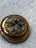 Перстень AU photo 13