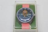 Часы Восток Новые 40 лет победы photo 6