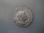 Филипп I Араб, антониниан photo 1