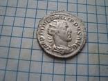Филипп I Араб, антониниан photo 3