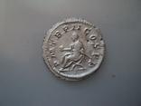 Филипп I Араб, антониниан photo 5