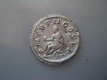Филипп I Араб, антониниан photo 6