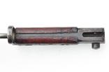 Штык обр. 1907/13 г. к винтовке Ли Энфилд, Великобритания photo 8