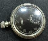 Карманные часы времен 3-го Рейка. photo 2