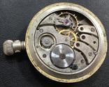 Карманные часы времен 3-го Рейка. photo 10