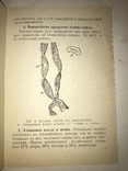1951 Коллекция Хлопчатник Минералы и Горные Породы, фото №9